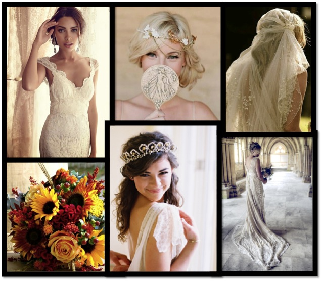 tuscany bride